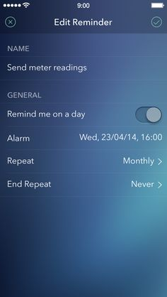 Wrnc_reminders__settings_2