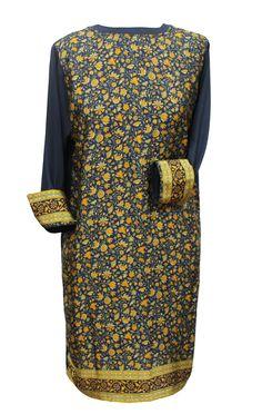 Encarga ya tu vestido o blusón Julunggul de seda y punto y te haremos un DESCUENTO por PRIMAVERA. tenemos muchos estampados para elegir. Venta por menor y por mayor www.julunggul.com