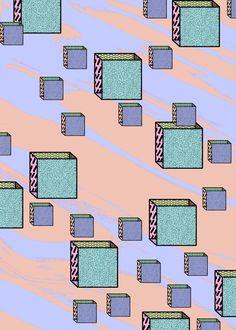 tumblr_mp66d0oTSn1rpuoi6o1_1280.jpg (1280×1793)