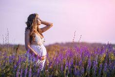 ФОТОСЕССИЯ БЕРЕМЕННОСТИ НА ПРИРОДЕ, Беременность , беременная девушка , фотограф беременности ждумалыша , фотосессия беременности, фотограф беременности , в ожидании чуда, одежда для беременных , pregnancy photo, будумамой , будущаямама, 7 месяц беременности, жду ребенка, скоро мама, pregnancy, подушки для беременных, конверт для новорожденных, пузики, фотограф беременности в москве , красивая беременность, красивые фотографии беременности