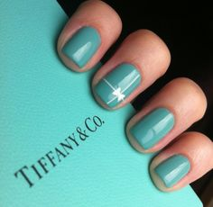 Nails | See more nail designs at http://www.nailsss.com/nail-styles-2014/