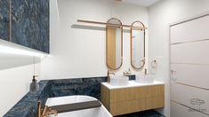 Łazienka Bathroom