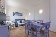 Holiday rental villas Cote d& Provence Alpes Maritimes, South of France South Of France, Two Bedroom, Villas, Provence, Swimming Pools, Dining Table, Holiday, House, Furniture