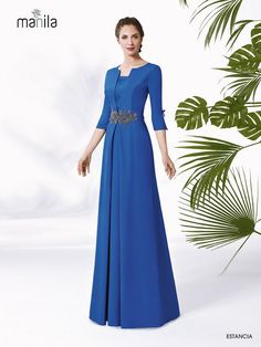 Prom Dresses and Godmother Manila 2019 – Elegance and Sophistication – # – # 2019 … Quinceanera Dresses, Prom Dresses, Formal Dresses, Wedding Dresses, Single Women, Special Occasion Dresses, Mother Of The Bride, The Dress, Marie