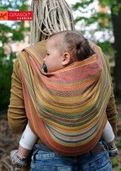 c6289ce7e7c 53 Popular GIRASOL Baby Carriers images