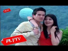 FTV TERBARU - Ada Cinta Di Balik Bakwan - HD FULL MOVIE [Tara_Budiman]