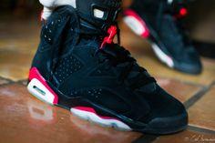 los angeles a0586 a98d6 Sneakers from httpfindanswerhere.comtrainingequipment Michael Jordan  Shoes, Air