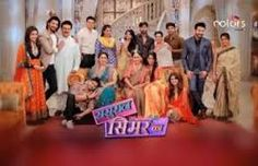 Watch Sasural Simar Ka 5 September 2016 COLORS TV HD Fresh Episode