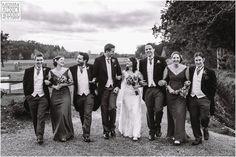 Sandburn Hall Wedding Photography 056.jpg