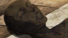 My dear Armin. Aot Armin, Attack On Titan Anime, Manga, Random, Otaku, Memes, Attack On Titan, Shingeki No Kyojin, Manga Anime