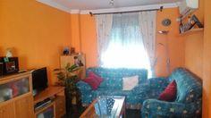Oportunidad: venta de casa ad Granada, LAS GABIAS www.cdtonline.es