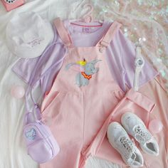Discover recipes, home ideas, style inspiration and other ideas to try. Teen Girl Outfits, Teen Fashion Outfits, Pink Outfits, Outfits For Teens, Vintage Outfits, Casual Outfits, Cute Outfits, Fashion Pants, Preteen Fashion