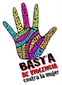POR LA IGUALDAD DE DERECHOS Y OPORTUNIDADES entre todos los integrantes de la sociedad y en particular los núcleos vulnerables compuestos por mujeres, niños, niñas y adolescentes de ambos sexos  Se cumplen 10 años de la promulgación de la ley de lucha contra la violencia doméstica, y se formulan 11 medidas contra la violencia de género.
