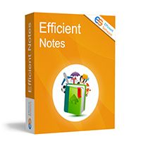 Efficient Notes 20% Coupon code - Active  Discount Coupon Here are the top  deals.  View Code http://freesoftwarediscounts.com/shop/efficient-notes-discount/