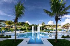 Lucea, Montego Bay - Grand Palladium Lady Hamilton Spa Resort - All Inclusive Best All Inclusive Resorts, Jamaica Resorts, Jamaica Vacation, Jamaica Travel, Need A Vacation, Jamaica Jamaica, Montego Bay Jamaika, Montego Bay Airport, Beautiful Places To Visit