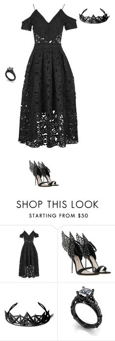 """""""Untitled 144#"""" by haruhikurosaki-demon ❤ liked on Polyvore featuring Topshop"""