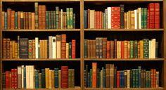 Nine Business Books To Read In 2016
