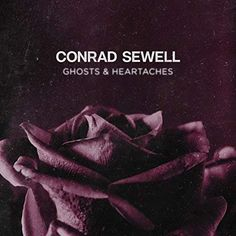 """Australian singer-songwriter Conrad Sewell is coming back renewed after an abrupt about-face following nearly two years touring globally. On the first two releases from his project Ghosts & Heartaches, """"Come Clean"""" and """"Healing Hands,"""" the acclaimed vocalist takes a massive step forward without losing himself at the core."""