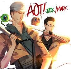 Image result for weird aot