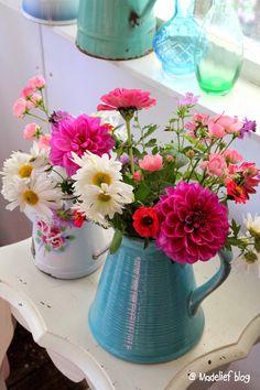Madelief ✿⊱✦★ ♥ ♡༺✿ ☾♡ ♥ ♫ La-la-la Bonne vie ♪ ♥❀ ♢♦ ♡ ❊ ** Have a Nice Day! ** ❊ ღ‿ ❀♥ ~ Mon 06th July 2015 ~ ❤♡༻ ☆༺❀ .•` ✿⊱ ♡༻ ღ☀ᴀ ρᴇᴀcᴇғυʟ ρᴀʀᴀᴅısᴇ¸.•` ✿⊱╮ ♡