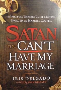 Sex christian couples book