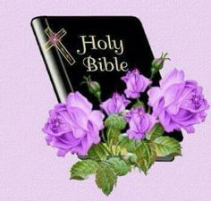 """Thank you Father for encouraging me. """"For God hath not given us the spirit of fear; but of power, and of love, and of a sound mind. Biblical Quotes, Jesus Quotes, Bible Verses, Be Thou My Vision, Zephaniah 3, I Choose Life, Doers Of The Word, Push Away, Hebrew Words"""