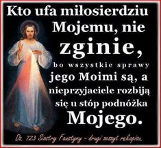 God Loves You, Jesus Loves Me, Love You, My Love, Gods Love, Catholic, Me Quotes, Spirituality, Faith
