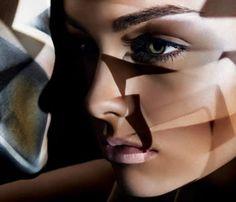 #MAC Cosmetics Sculpt and Shape...
