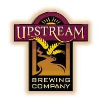 Upstream Brewing Co from Omaha, NE will be joining us again this year at Omaha Beer Fest!