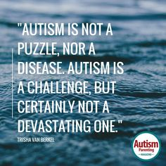 0a9ea75431a4b387188b747716f668ce--autism