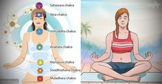 How Meditation Helps The Worrisome You