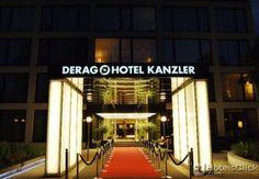 Prezzi e Sconti: #Derag hotel kanzler a Bonn  ad Euro 73.10 in #Bonn #It