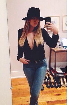Khole Kardashian