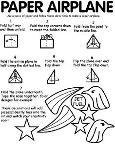 clue board game coloring pages   Clue Game Board Printable   clue - board game   Pinterest ...