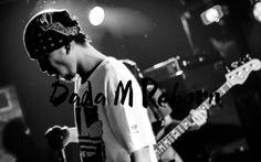Dada M Reborn|ダダムリボーン