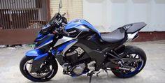 Custom Kawasaki Z1000 By Austin Racing – The Blue Streak! - See more at: http://ridingmode.com/custom-kawasaki-z1000-by-austin-racing-the-blue-streak/#sthash.h4iasx6U.dpuf1