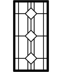 Home - SteelCrest Steel Gate Design, Main Gate Design, House Gate Design, Door Gate Design, House Front Design, Window Grill Design Modern, Grill Door Design, Window Design, Door Grill