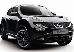 67 best nissan juke images nissan juke unique cars alloy wheel rh pinterest com