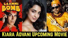 04 Kiara Advani Upcoming Movies List 2020 And 2021 With Cast, Story, Rel. Bollywood Actors, Bollywood Celebrities, Bollywood News, Aditya Seal, Upcoming Movies 2020, Movie Categories, War Film, Bollywood Updates, Kiara Advani