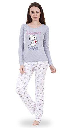 ac29900835 100 Best Ladies Nightwear images