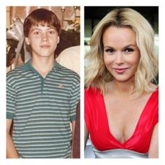 Male To Female Transformation, Transgender Mtf, Men And Women, Crossdressers, Lady, Beautiful, Fashion, Man Women, Men