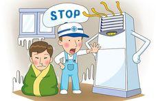 Sửa tủ lạnh tại quận 4 – sửa tủ lạnh tại Đoàn Văn Bơ giá rẻ – sửa chữa tủ lạnh tại Nguyễn Tất Thành – sửa tủ lạnh tại Hoàng Diệu uy tín – sửa tủ lạnh tại Tôn Thất Thuyết  – sửa chữa tủ lạnh tại Tôn Đản – sửa tủ lạnh tại Vĩnh Khánh – sửa chữa tủ lạnh tại Nguyễn Hưu Hào…  08.6670.4444 – 0968.913.017