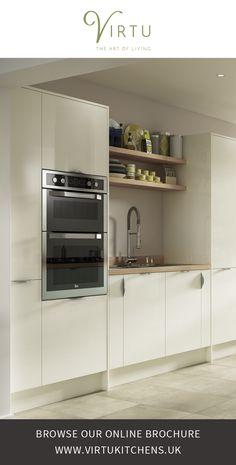 we have plenty of ways to ensure your new virtu kitchen stays rh pinterest com
