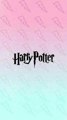 ideas wall paper harry potter ipad hogwarts for 2019 Harry Potter Tumblr, Harry Potter Anime, Images Harry Potter, Art Harry Potter, Harry Potter Drawings, Harry Potter Aesthetic, Harry Potter Facts, Harry Potter Fandom, Harry Potter Disney