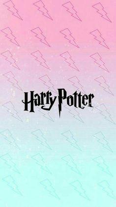 ideas wall paper harry potter ipad hogwarts for 2019 Harry Potter Tumblr, Images Harry Potter, Arte Do Harry Potter, Harry Potter Drawings, Harry Potter Facts, Harry Potter Quotes, Harry Potter Love, Harry Potter Fandom, Harry Potter World