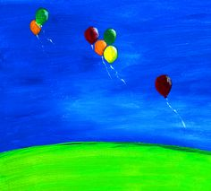 My picture on the theme called: Sky. Reminds me the quote from Movie Up: Adventure is out there!:)