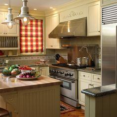 19 best kitchens by plain fancy custom cabinetry images kitchen rh pinterest com