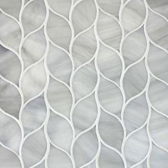 New Glass Tile line coming to Buckhannon Brothers soon!