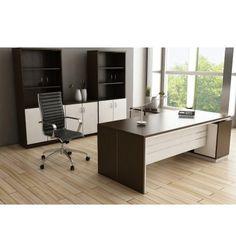 18 best my board mandana images dubai business furniture office rh pinterest com