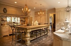 kitchen love great photos in pin